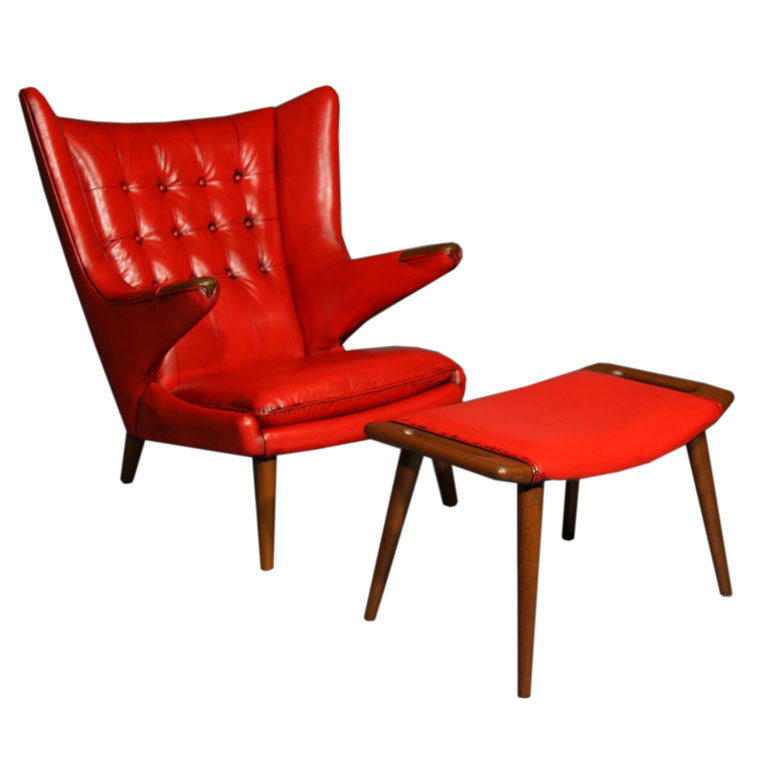 Chairs Cheap Good Deal Gsa Office Chair Office Chairs Office Furniture