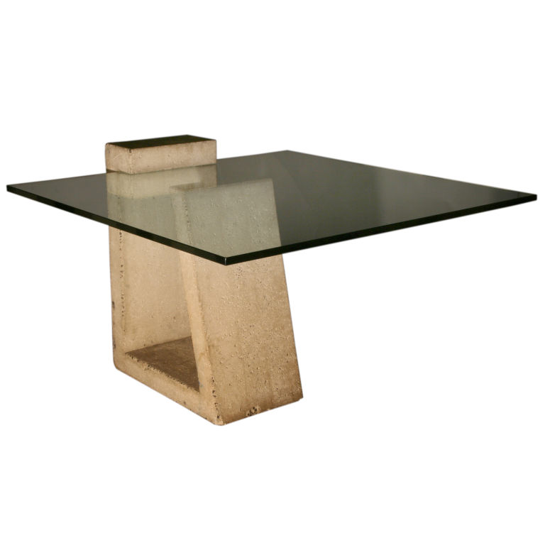 Noho Modern Tables