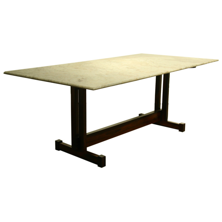 Dining Table Furniture Granite Dining Table Base