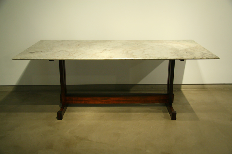 Amazing Dining Table Bases for Granite Tops 800 x 533 · 163 kB · jpeg