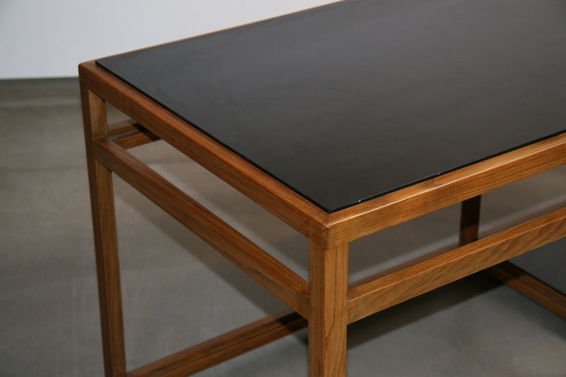 NOHO Modern: tables